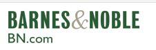logo_BarnesandNoble