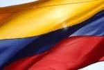 bandera colombia 350
