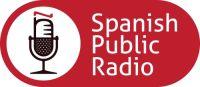 SPR logo_200