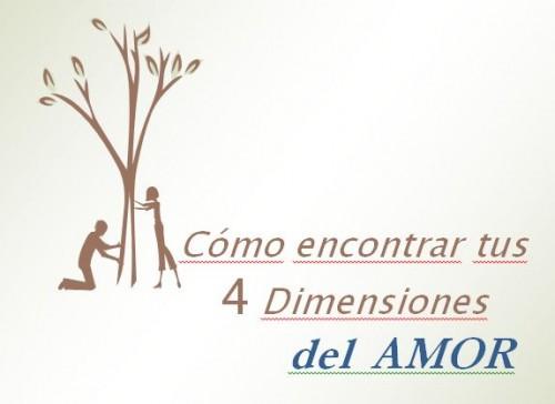taller logo3