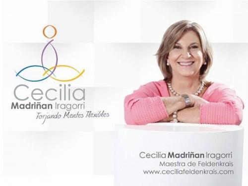 Cecilia Madriñan